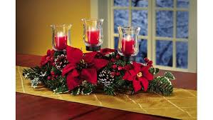 Best 25 Holiday Centerpieces Ideas On Pinterest  Christmas Decor Christmas Centerpiece