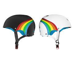 Triple 8 Brainsaver Size Chart Triple 8 Triple8 Certified Sweatsaver Sparkle Helmet