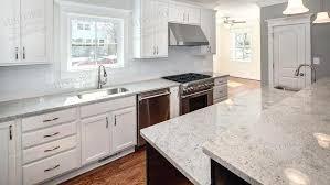 white granite countertops new river white granite color white granite kitchen countertops india