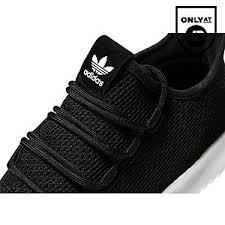 adidas mens shoes. 2 reviews · adidas originals tubular shadow mens shoes