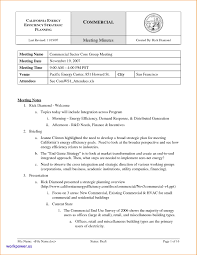 Meeting Minutes Template Doc Best Of Project Meeting Minutes ...