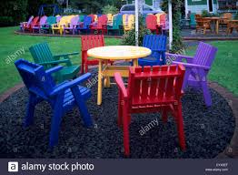 colored wood patio furniture. Beautiful Wood Large Size Of Wood Patio Furniture Nova Scotia Canada Colorful Painted  And Inside Colored T