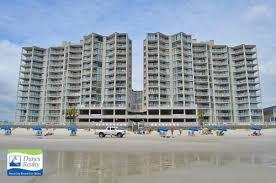 one ocean place myrtle beach condo vacation als