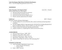 Resume For Daycare Teacher Project Cost Accountant Cover Letter