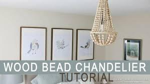 wood bead ceiling light blue beaded chandelier antique wooden chandeliers for gold beaded chandelier beaded crystal chandelier