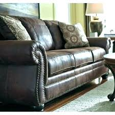 faux leather couches cleaning fake leather couch faux leather sofa cleaning faux leather couch faux leather