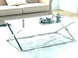 coffee table shabby chic chic coffee table shabby chic coffee table white full size of for