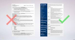 Resume Samples Australia And Federal Resume Example Government