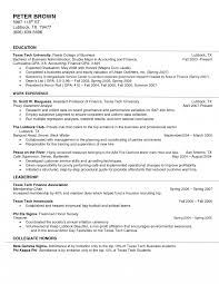 Bartender Description For Resume Oloschurchtp Com