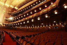 Fair Park Theater Seating Chart Oconnorhomesinc Com Enchanting Winspear Opera House