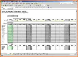 expense sheet income expense statement template daily income expense sheet excel