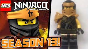 ninjago bilder bunt zum ausdrucken hashtag trên BinBin: 82 hình ảnh và video