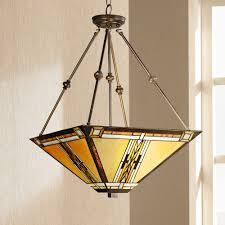 69 creative preferable fpx mission style chandelier dining room lighting finest delightful simple walnut pendant with bathroom craftsman sconces sputnik