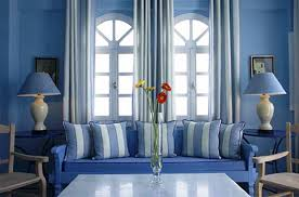 Living Room Blue Amazing Of Beautiful Living Room Blue Paint Color Ideas A 623