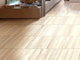 wood tile flooring in bathroom. Home Depot Cheap Tile Mesmerizing Cheapest Flooring Bathroom Clearance Paint Wood In H