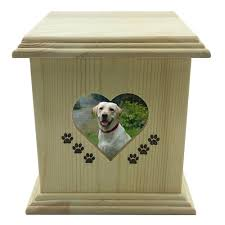 dog ashes box. Contemporary Dog ABOUT US And Dog Ashes Box 6