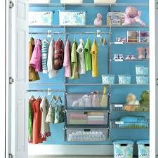 kids closet organizer system. Wonderful Kids Kid Closet Storage Kids Ideas    In Kids Closet Organizer System