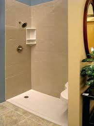 tile ready shower pan reviews medium size of ready shower pan bathroom and kit ideas pans tile ready shower pan reviews