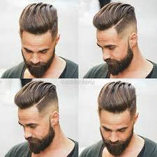 20 Mens Undercut Hairstyles Men Hairstyles Hairstyle Frisure
