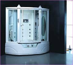 jet bathtub shower combo medium image for amazing whirlpool bath shower