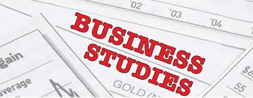 business studies assignment help oz assignment help business studies assignment help
