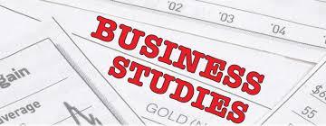 business studies assignment help oz assignment help business studies assignment help
