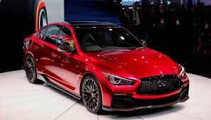 infiniti q50 coupe. amazing 2016 infiniti q50 coupe used car red