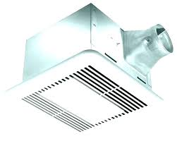 false ceiling exhaust fan india window vent fans home depot ventilation bathroom small for bathrooms large