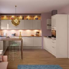 ... Large Size of Kitchen: High Gloss Kitchen Doors High Gloss Grey Kitchen  Units Santini Kitchen ...