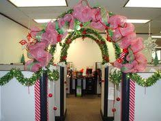 christmas office decoration ideas. Office Christmas Decorating Ideas On A Budget Holiday Cubicle Contest Decorationscubicle Ideasthe Cubicleoffice Decoration W