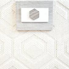91 likes 13 ments ash street interiors ashstinteriors on insram
