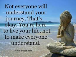 Quotes Life Journey Life Is A Journey The Journey Of Life Quotes New Best Life Journey 68