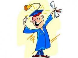 Выполню контрольные для заочников Пгсха Помощь в обучении в  Любые виды работ Контрольные курсовые тесты и многое и др