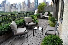 Small Picture Balcony Garden Design The Garden Room Design Challenge Ten Urban