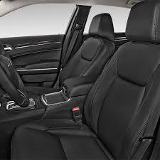 interior 2016 chrysler 300