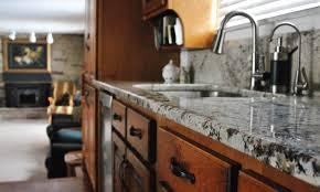 nuovo exotic granite countertops color for kitchen granite countertops exotic 11