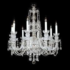 with costly particulars like white hydrangeas roses birch timber amaryllis and customized chandeliers couture robe adorned with swarovski crystals