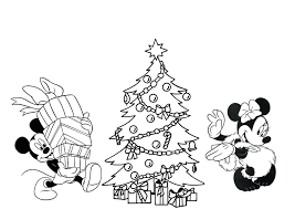 Free Printable Disney Princess Christmas Coloring Pages Frozen