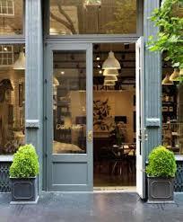 home design stores nyc myfavoriteheadache com