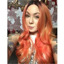 megan massacre on i m so excited about my new peachy megan massacre on i m so excited about my new peachy pinky coral sunset candy ice cream hair 12814912816512784712784612785312782512774910024 t co axpp9csmlu