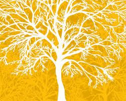 2 bp blo com deaz6ar4kra umxvsvhidci trees decorative wallpaper