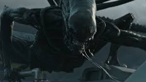 Image result for Alien: Covenant (2017)