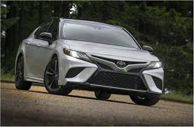 2018 toyota camry xse. fine camry 2018 toyota camry for toyota camry xse