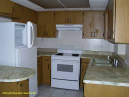 House For Rent Cheap Updated 3 Bedroom Houses For Rent Private Landlord  Cheap Two Apartments