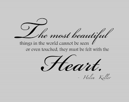 Most Beautiful Poetry Quotes Best of Most Beautiful Poetry Quotes