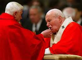 Résultats de recherche d'images pour «eucharist kneeling»