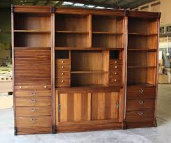 home office wall units. Size 1024x768 Home Office Wall Unit. Wood Unit Units