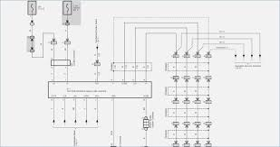 stereo wiring diagram for 2000 gmc sonoma wiring diagram for 2002 dodge ram 2500 speaker wiring diagram 1999 gmc sonoma interior 2000 gmc sonoma ecm wiring diagram