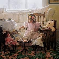 teddy bear art on vintage teddy bear wall art with teddy bear art fine art america