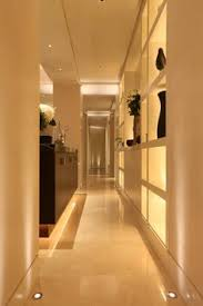 lighting for hallways and landings. Hallway Lighting Design By John Cullen For Hallways And Landings